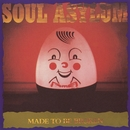 Made To Be Broken/Soul Asylum