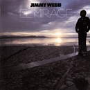 El Mirage/Jimmy Webb