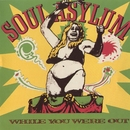 While You Were Out/Soul Asylum