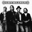 Grymlings/Grymlings