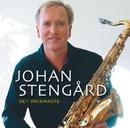 Det vackraste/Johan Stengård