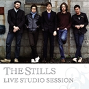 Live Session-EP [iTunes Exclusive]  [Digital Download]/The Stills