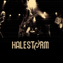 One And Done EP (Live)/Halestorm
