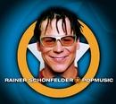 Pop Music/SCHÖNFELDER
