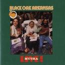 Live Mutha!/Black Oak Arkansas