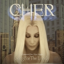 Song For The Lonely/Cher