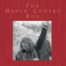 The David Crosby Box/David Crosby