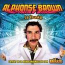 Le Frunkp (DMD)/Alphonse Brown
