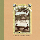 The Tragic Treasury/The Gothic Archies