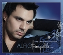 Tranquilita - The Christmas Edition/Alfio