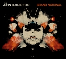 Grand National (U.S. Version)/John Butler Trio