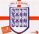 Sven Sven Sven/Bell & Spurling