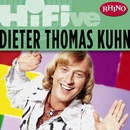 Rhino Hi-Five: Dieter Thomas Kuhn/Dieter Thomas Kuhn