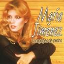 Con golpes de pecho (Dienc)/Maria Jimenez