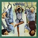 LaBelle/LaBelle