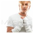 Wrap Myself In Paper/Magnus Carlsson