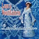 Lumikuningatar/Laura Voutilainen