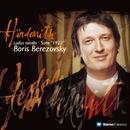 Hindemith : Ludus Tonalis & Suite '1922'/Boris Berezovsky