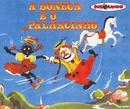 Coleção Disquinho 2002 - A Boneca e o Palhacinho/Varios Artistas