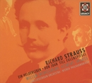 Strauss, Richard : Till Eulenspiegel, Ein Heldenleben & Don Juan - Telefunken Legacy/Willem Mengelberg & Royal Concertgebouw Orchestra