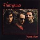 Fortissimo/Hurriganes