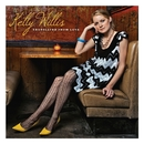 Translated from Love/Kelly Willis