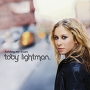 Holding Me Down (Online Single)/Toby Lightman