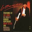 La Bamba/Various Artists