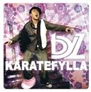 Karatefylla/Byz