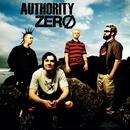 Broken Dreams (Online Music)/Authority Zero