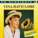 20 Suosikkia / Saiskos pluvan/Vesa-Matti Loiri