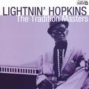 Tradition Masters Series: Lightin' Hopkins/Lightnin'Hopkins