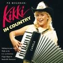In Country/Kikki Danielsson