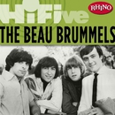 Rhino Hi-Five: The Beau Brummels/The Beau Brummels