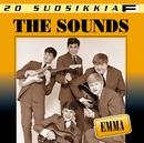20 Suosikkia / Emma/The Sounds