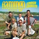 Sommarfavoriter/Flamingokvintetten