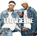 Tragédie/Tragédie