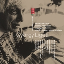 Ligeti : Project Vol.3 - Cello Concerto, Clocks & Clouds, Violin Concerto & Síppal, Dobbal, Nádihegedüvel/Ligeti Project