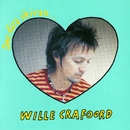 Den dära skivan/Wille Crafoord