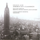 American Classics/Sharon Kam