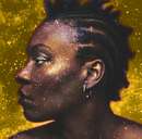 Questions From A Seeker (EP-Internet Album)/Meshell Ndegeocello