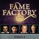 Fame Factory 2/Various artists