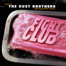 Fight Club (Original Motion Picture Score)/The Dust Brothers