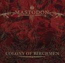 Colony of Birchmen/Mastodon