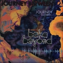 Journey Between/Baka Beyond