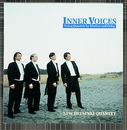 Inner Voices/New Helsinki Quartet