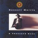 A Thousand Suns/Russell Morris