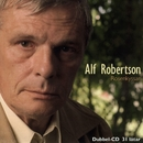 Rosenkyssar/Alf Robertson