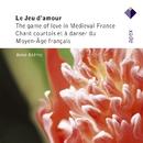 Le Jeu d'amour  -  Apex/Anne Azéma