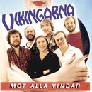 Kramgoa låtar 8/Vikingarna